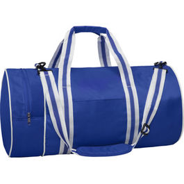 Bolsa TURBO ROYAL Talla UNICA